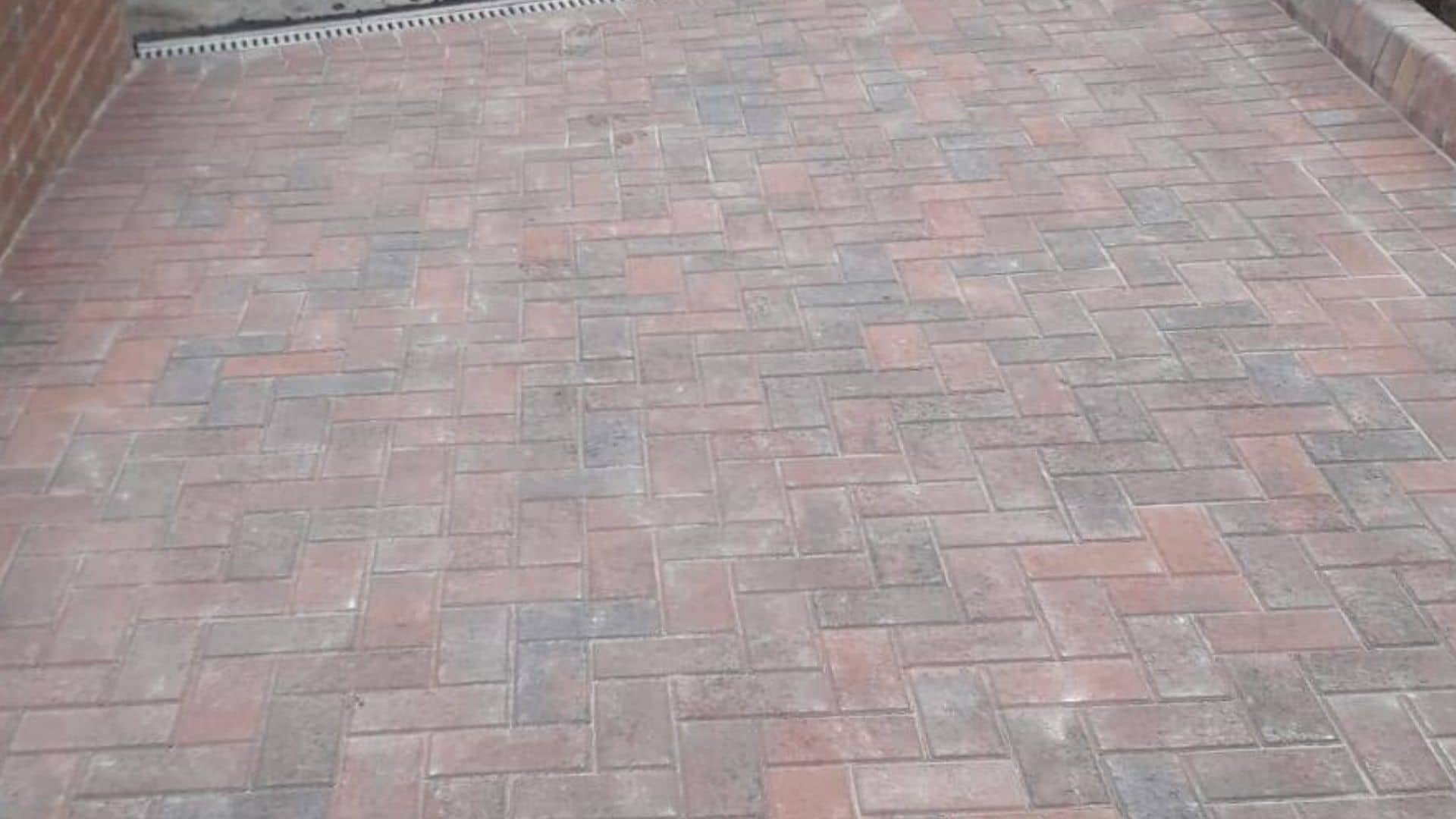 block-paving-morpeth