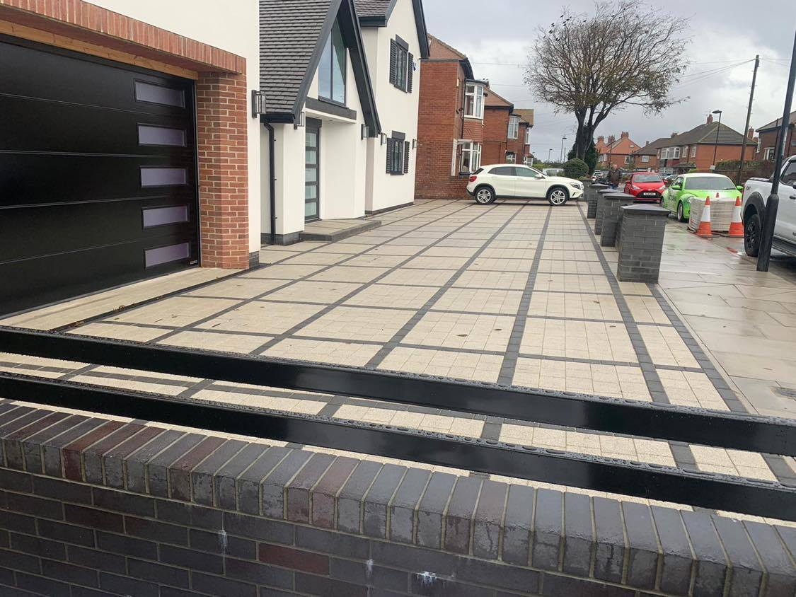 tobermore-sienna-patio