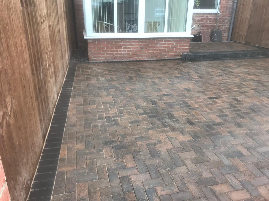 patio-marshalls-paving-23