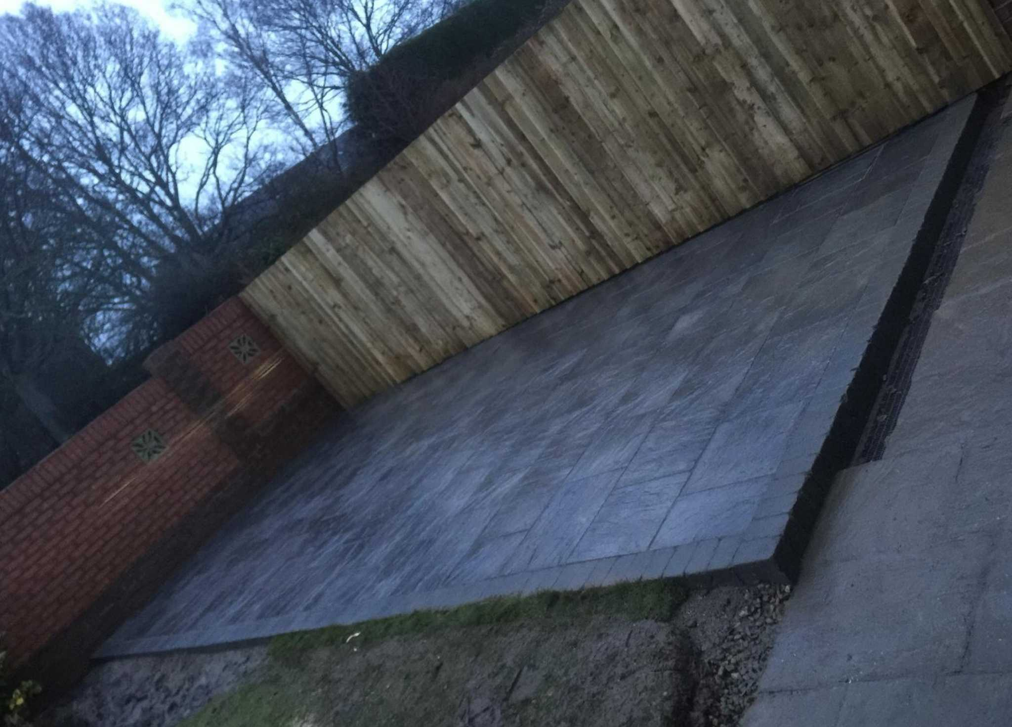 bradstone-raven-patio-birtley