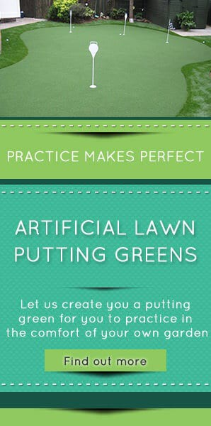 Artificial-Putting-Greens-North-East