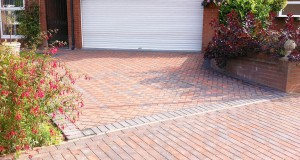 Driveways by The Driveway Company