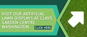 Clays-Garden-Centre