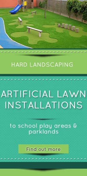 Hard-Landscaping-Childrens-Play-Areas