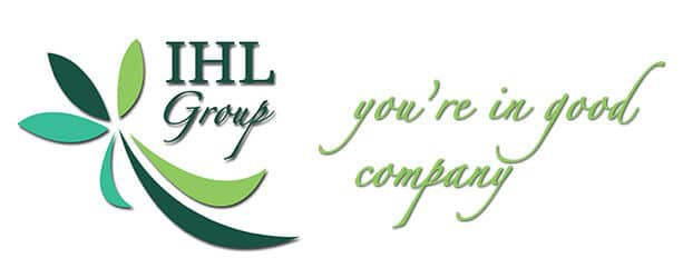 IHL Group UK