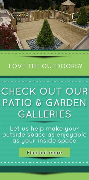 Patio-Installers-North-East