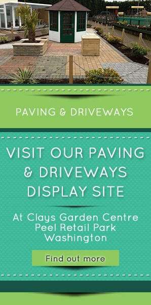 Paving-&-Driveways-Display-Site