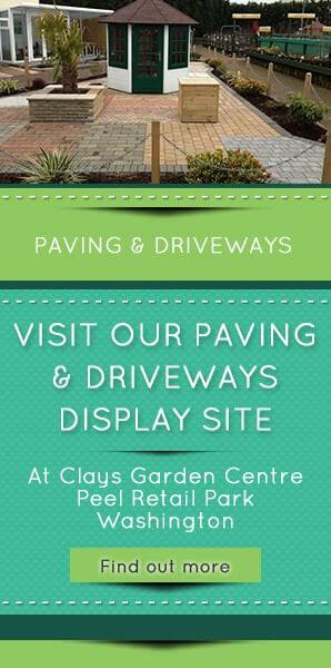 Paving-&-Driveways-Display-Site
