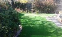 artificial-grass-washington