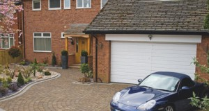 Marshalls Block Paving for Driveways – Patios