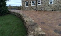 tegula-paving-driveways-north-east-consett